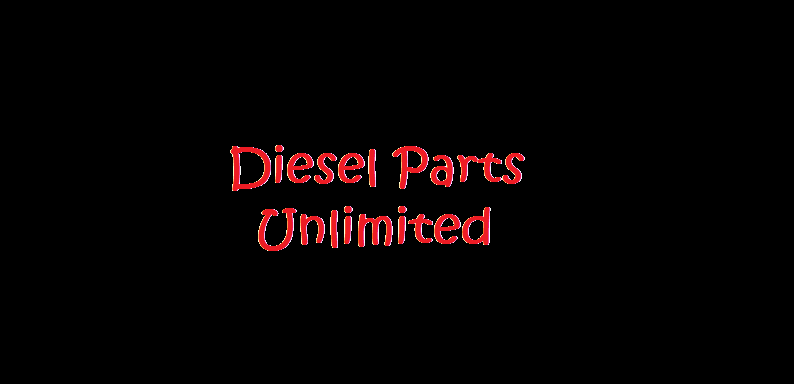 Diesel Parts Unlimited