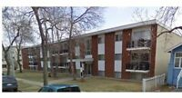 2 Bedroom apartment in old strathcona; availbe immediatly