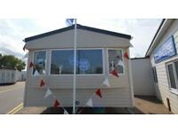 Static Caravan Alberta Whitstable Kent Sittingbourne Faversham Essex Canterbury