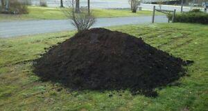 Free clean soil Thomastown Whittlesea Area Preview