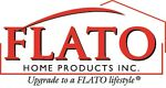 Flato Home Products