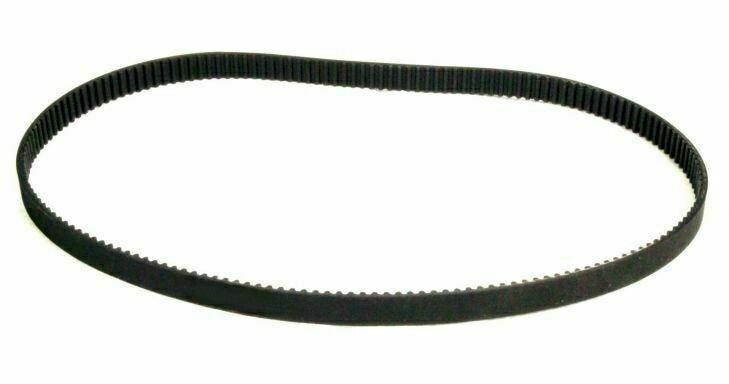 Tennant  1001045 - Belt, Brush, 3M X 9W X 531 [5313M09]
