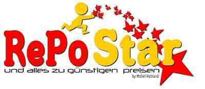RePo_Star_Shop