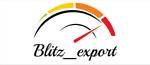 blitz_export27