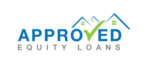 Private Mortgage | 2nd Mortgage | Second Mortgage - Fast & Easy