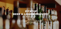 Beer & Liquor Delivery, Ready to serve you