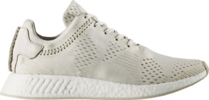 Wings and horns nmd r2 Vnds w/ receipt PK upper size 13