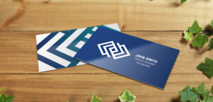 Business Cards, Postcards, Brochures, Lawn Signs - Printing