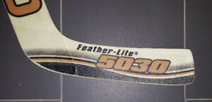 BRAND NEW Goalie Stick - Great for Ice or Ball Hockey (OBO)