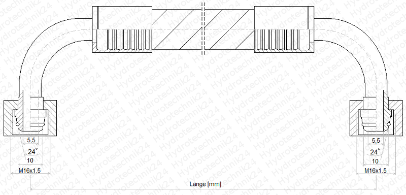 USB zu ESP8266 ESP-01 Serieller Wireless Wifi Modul 8266 Entwicklungsadapte R5V5