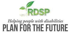 Are you On ODSP Qualify for up to $8000 FREE Into an RDSP Stratford Kitchener Area image 1