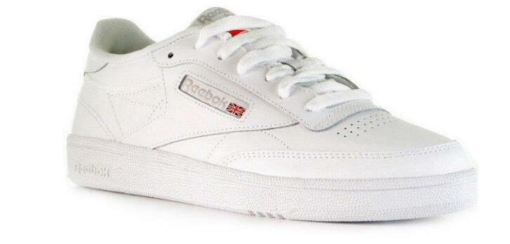 b5bc8ee3192 Reebok Club C 85 BS7685 s Reebok | Multi-color | 2dehands.be
