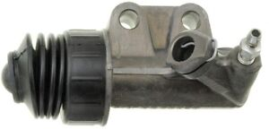 Dorman CS650117 Clutch Slave Cylinder Mazda 3-5