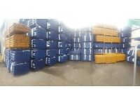 Kwikstage Scaffold starbar type for sale Extensive Range in Stock