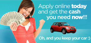 LOAN APPROVAL MADE EASY! APPLY TODAY! FAST LOANS UP TO $5000