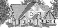 All Your Needs From Renovation to New Builds - Taking Bookings