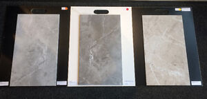 Big Porcelian Tile, Glass Tile and Wall Tile Sale Edmonton Edmonton Area image 10