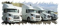 1A/3A Truck Driver Instructor