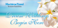 Destination Weddings and Group Travel