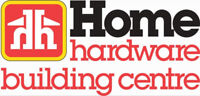 Hardware Store Manager