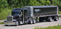 Grace Transport Is Now Hiring!
