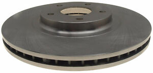 Disique a frein pour Nissan Maxima / Murano (brake rotor) West Island Greater Montréal image 1