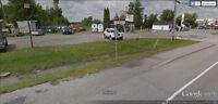 Smiths Falls Mini Storage on Highway 15 Near WalMart