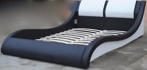Stylish Modern Bed frames(Queen and king) START@ $599!!!