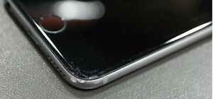 Rogers - iPhone 6 16GB - Space Grey