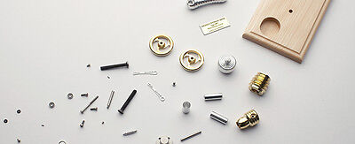 Bohm Boehm Stirling Engine HB7 Kit for Live Steam Toys United States Warranty