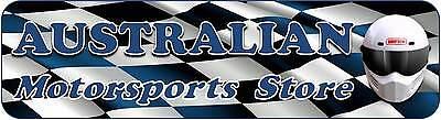 australian-motorsports-store