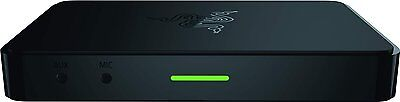 Razer Ripsaw USB 3.0 Game Stream and Capture Card for PC/PS4/Xbox360/Xbox one