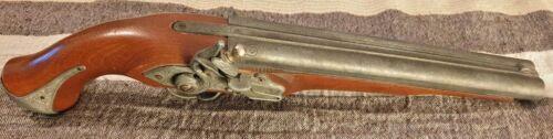 Kubura - Slaglaspistola Perass Montlucon 1792.,France -  in very good condition!