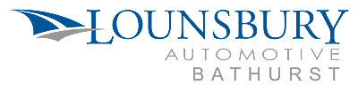 Lounsbury Automotive Limited Bathurst