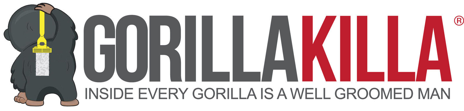 gorillakilla