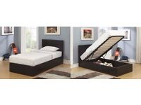 💥💥****BRAND NEW***SMALL DOUBLE KING SIZE**SINGLE BED & 10inch Dual-Sided Orthopaedic mattress