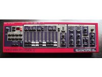 Nord Electro 2 Rack – Retro Keyboard Sound Module - Cash On Collection Only