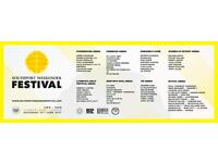 Southport Weekender Festival Tickets X 4