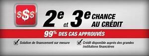 2015 Scion FR-S SEULEMENT 28721KM