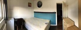 ALL BILLS INCLUDED NO FEES ARCHWAY N19 BIG ROOM TO RENT!
