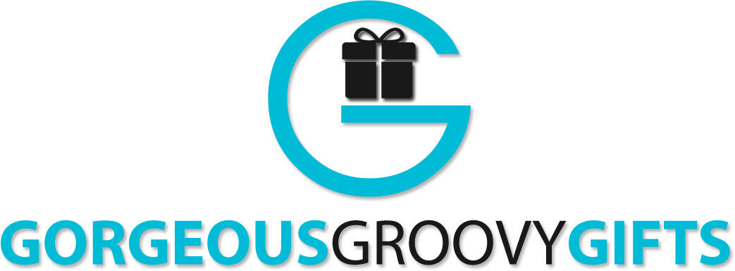 Gorgeous Groovy Gifts