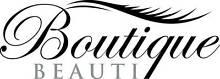 Boutique Beauti Morayfield Caboolture Area Preview