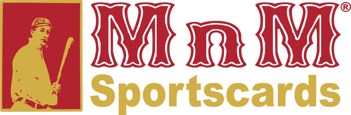 MnM Sportscards Auction, LLC
