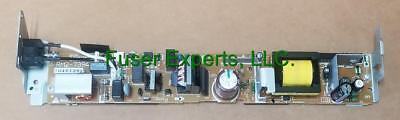 Laserjet Power Supply (RM2-7394, RM2-8050 HP LaserJet M252/M274/M277 Low Voltage Power Supply (LVPS) )