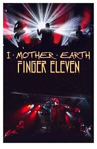 I Mother Earth With Finger Eleven Below cost