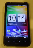 HTC Desire HD - GSM Android Smartphone Unlocked