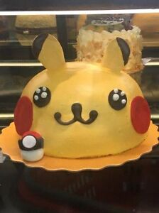 Looking for pokemon party supplies