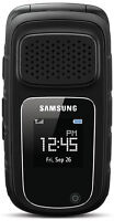 WANTED: Samsung Rugby 4 Flip Phone