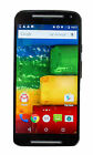 Motorola Moto G Unlocked Cell Phones & Smartphones