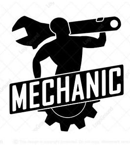 Do it yourself mechanic shop kijiji in markham york region affordable quality auto repair shop solutioingenieria Image collections